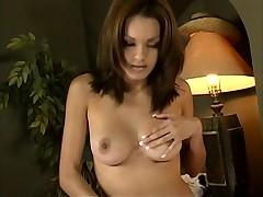 Латиноамериканки порно