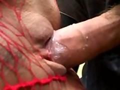 Горячий секс от первого лица со знойной профессионалкой Тринити