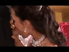 Порно видео подборка из восьми шикарных и сочных глубоких минетов