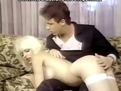 Klassika retro porno zakroj glaza krasotka i razdvin svoi gubki