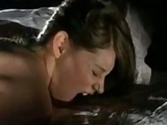 Шикарная видео-нарезка бурно кончающих от мастурбации сучек