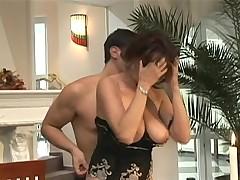 Анальная порнуха