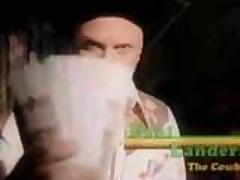 Скандальный порно-клип «Киска» немецкой метал банды Рамштайн