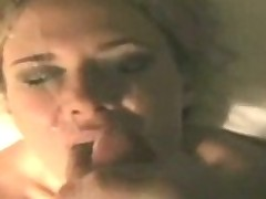 Неплохая видео нарезка обкончанных и залитых спермой девушек