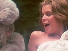 «Alisa v strane chudes» film uzhe stavshij klassikoj v porno