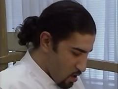 Dantist vmesto narkoza otodral svoju moloduju pacientku