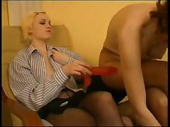 Секс игры лесбиянок