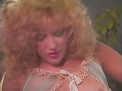 Ретро порно с красотками