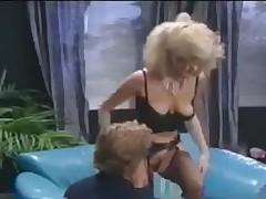 Сочное ретро порно