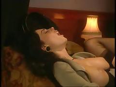 Красивый секс