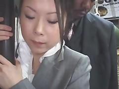 Японочки