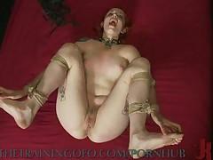 Polnyj seks trejning