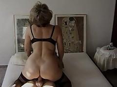 Seks s zreloj
