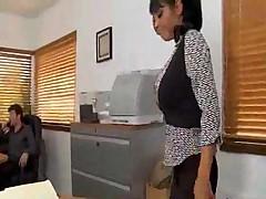 Секс в оффисе в Калькутте