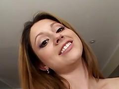 19ти летняя порнозвезда