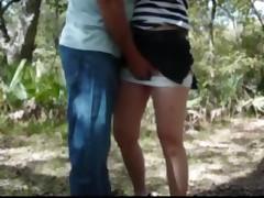 Puteshestvie v park