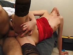 Francuzskij anal