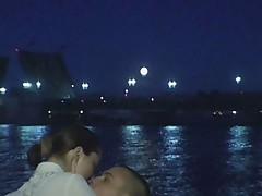 Русские Ночи Санкт Петербурга часть 1