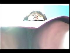 Pod japonskimi jubochkami