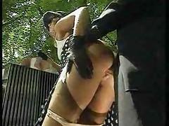 Букина фото ретро порно в машине