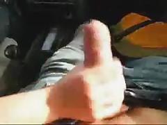 Seks v mashine