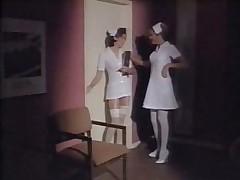 V kogdanibud igrali v doktora