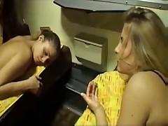 Лесбиянки порно