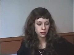Русские близнецы в действии
