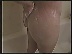 Japonskie krasavicy v dushe