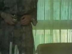 Bol'shegrudaja doktor Monik Karre