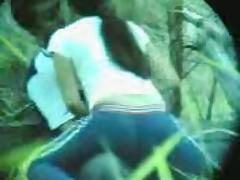 Ljubitel'skoe arabskoe porno video