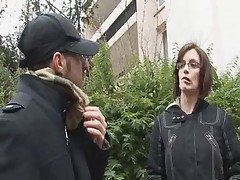 Francuzskij pornofil'm o shljuhah celikom