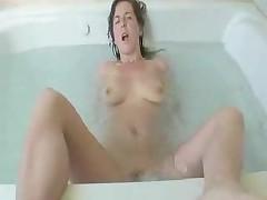 Orgazm v dzhakuzi