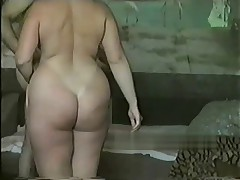 private ganzkoerpermassage mit sex in Hauslhof