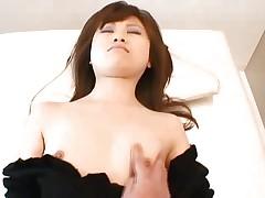 Девушка выебана своим доктором часть 2