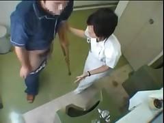 Japonskaja rabota ruchkami
