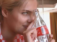 Горячие русские подростки