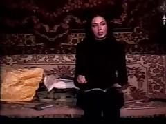Russkaja devchenka vpervye snimaetsja