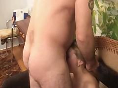 Russkaja semejka