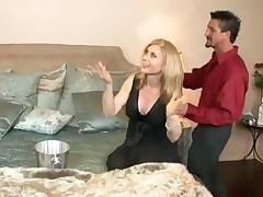 Сексуальное порно со зрелыми мамочками