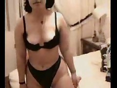 Arabskoe domashnee porno