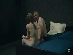 Debora Fransua - Studencheskij servis