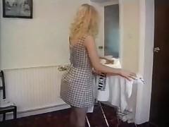 Тифани шикарная домохозяйка
