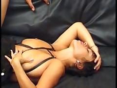Латина секс