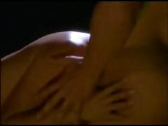 Polnoe seksual'noj magii video