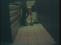 Podgljadyvanie i skrytaja kamera