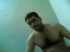 Arabskoe porno s molodoj parochkoj
