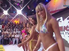 Бразильские порна