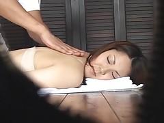 Aziatskij massazh