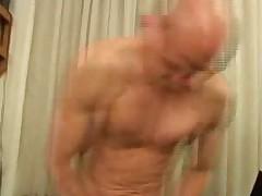 Arabku vyebali v anal